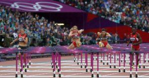 beate-schrott-hürdenlauf-kada-sport-mit-perspektive