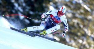 manuel-kramer-ski-alpin-kada-sport-mit-perspektive