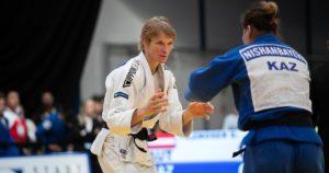 sabrina-filzmoser-judo-kada-sport-mit-perspektive