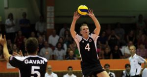 oliver-binder-volleyball-kada-sport-mit-perspektive