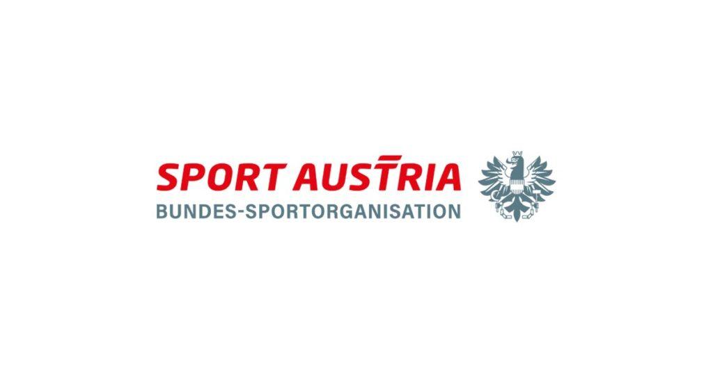 Sport Austria KADA Sport mit Perspektive