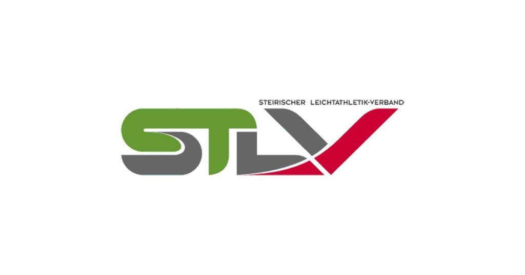 Steirischer Leichtathletik-Verband